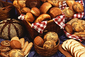 best-bakery