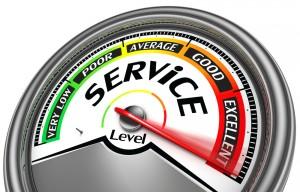 NM limo service